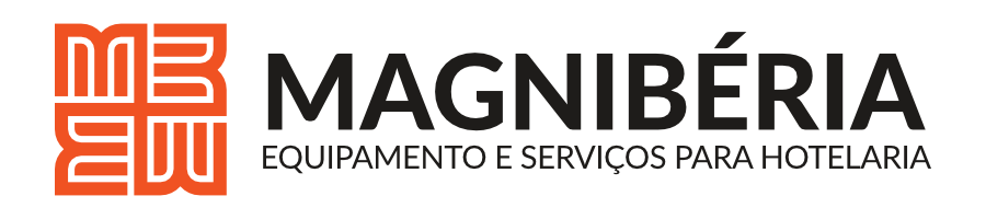 Magnibéria